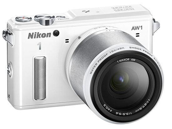 Nikon1_AW1