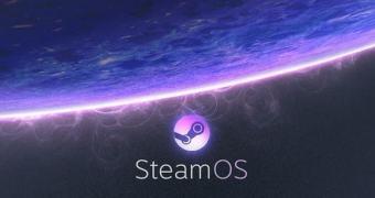 Valve revela o SteamOS, seu próprio sistema operacional
