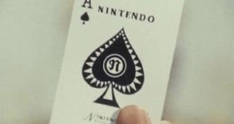Nintendo completa 124 anos hoje