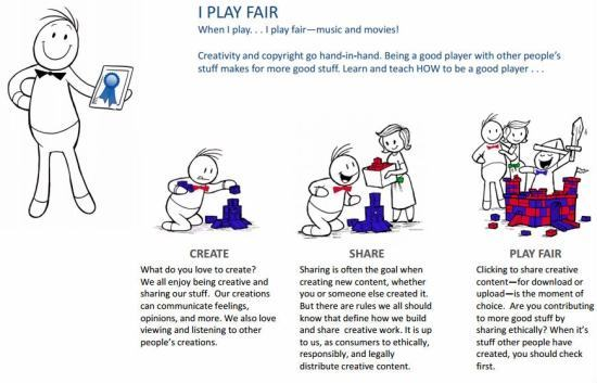 play-fair