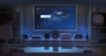 Valve confirma existência das Steam Machines (ou SteamBox)