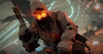 Versão digital do Killzone: Shadow Fall terá 50 GB