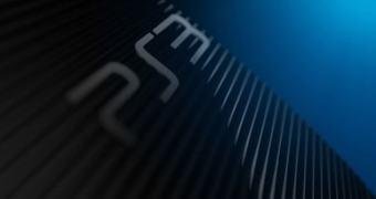 Novo firmware do PS3 levará atualizações automáticas a todos