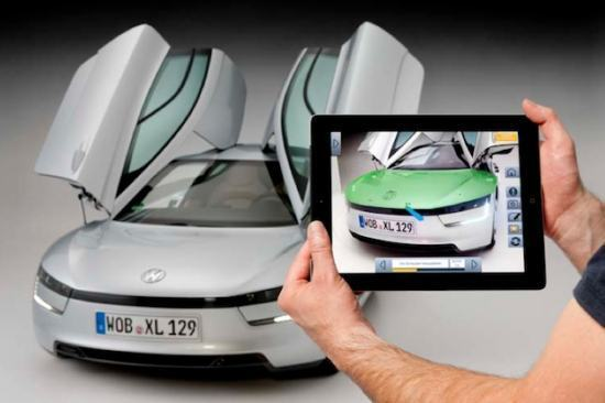 volks-xl1-ipad-ar-service-manual