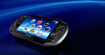 Sony admite que celulares estão prejudicando as vendas dos portáteis