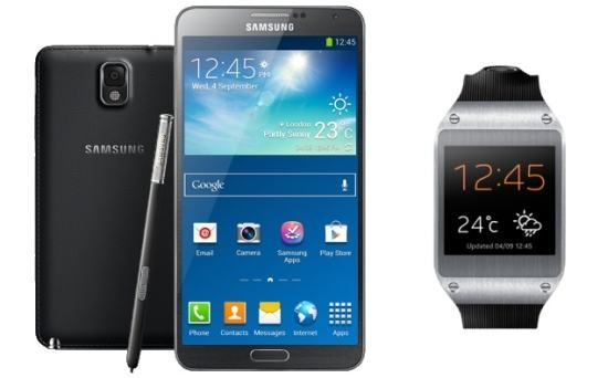 galaxy-note-3-galaxy-gear