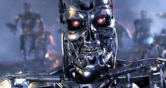 Boston Dynamics demonstra outro robô, e desta vez não adianta correr pras montanhas