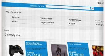 Kuiper, uma plataforma de e-commerce sem custos para quem precisa começar a vender online