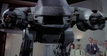 Em breve: drones com poder de decisão para atacar, o que poderia dar errado?