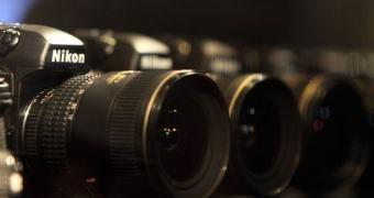 Câmeras DSLR x Smartphones – uma briga que já começou