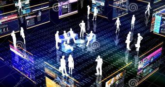 Não 'vilanize' a tecnologia, aprenda a usá-la