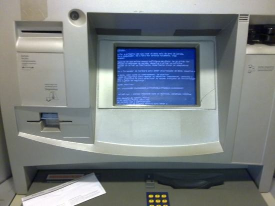 windows-xp-bsod-caixa-eletronico