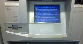 Bancos norte-americanos vão pagar a conta em caso de invasão após fim do suporte ao Windows XP