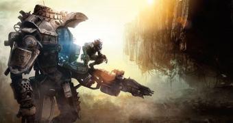 Microsoft promete melhorar Xbox One pela nuvem