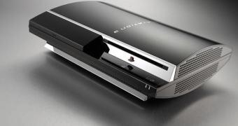 Depois de 32 meses, PS3 se torna o mais vendido do mês nos EUA