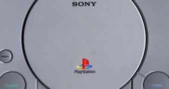 Sony cria vídeo para lembrar os 18 anos do PlayStation
