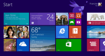 Windows 8.1 estaria causando lag em mouses