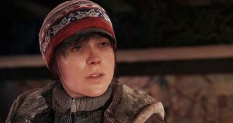 Por que a Sony teve que fazer um recall em vez de lançar um patch para Beyond: Two Souls