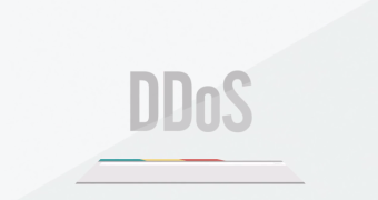 Google lança Project Shield para proteger sites de ataques DDoS