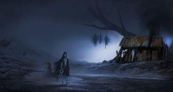 Versão final do Path of Exile será lançada hoje