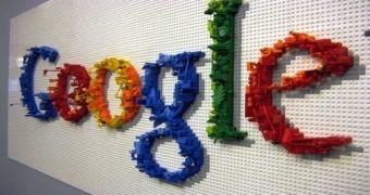 Google vai cortar a grana de quem sequer mencionar downloaders de YouTube