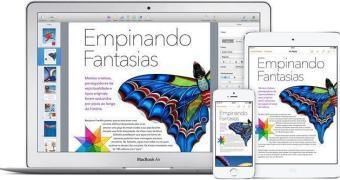 Bug na Mac App Store atualiza cópias piratas do iWork, iLife e Aperture gratuitamente