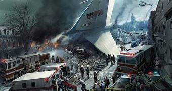 Survivors, o jogo cancelado de Peter Molyneux
