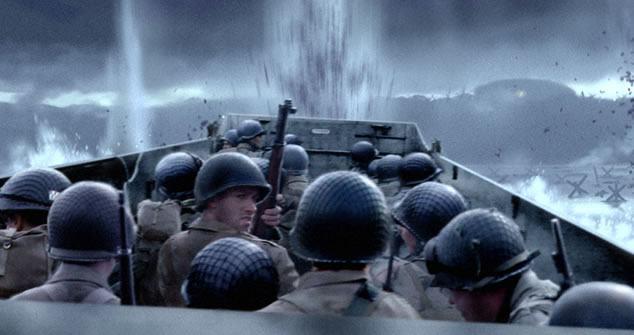 moh-allied-assault