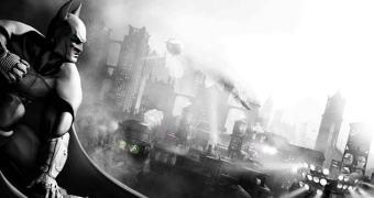 Novo Humble Bundle traz jogos da Warner