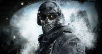Fundador da Avalanche faz duras previsões para séries CoD e Battlefield