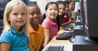 Games educativos são mais eficazes se jogados cooperativamente