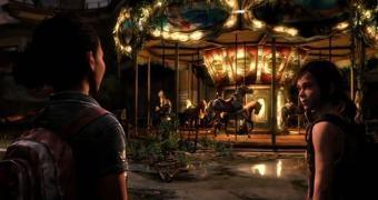 Os detalhes do DLC single-player do The Last of Us