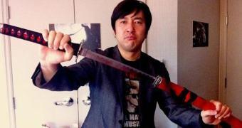 Goichi Suda defende Nintendo e jogos indies