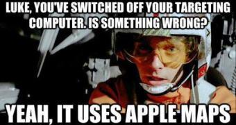 10 fracassos que os haters E os fanboys da Apple querem que você esqueça