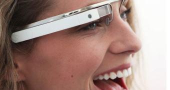 API do Google Glass foi liberada para todos os desenvolvedores