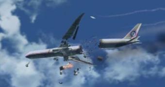 Calma, o Apocalipse dos Celulares em Aviões não irá acontecer