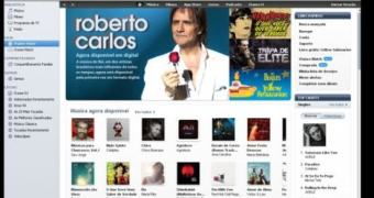 Ministério da Justiça quer saber por que a Apple pratica preços em dólar na iTunes brasileira