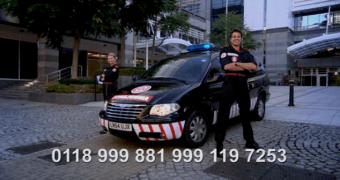 Emergência 911: Anatel determina adoção do número em todo o Brasil