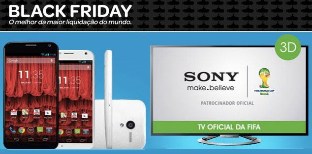 black_friday_submarino_post