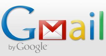 Google vai permitir que você faça download de seus dados do Gmail e Google Calendar