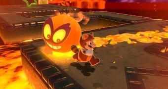 E os ataques ao Wii U continuam