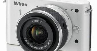 Nikon x Polaroid – só pode haver um