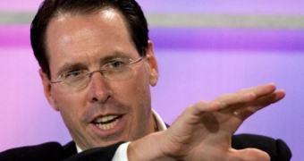 Para a AT&T, modelo de negócios com celulares subsidiados está perto do fim