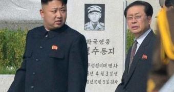 Coreia do Norte está seguindo a cartilha de Caracala; felizmente há a internet