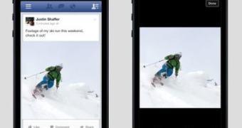 Anúncios em vídeo com autoplay já estão rolando no Facebook