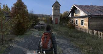 Apesar de inacabado, DayZ já faz sucesso no Steam