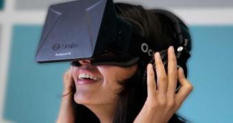 Steam ganha categoria dedicada a jogos com suporte a realidade virtual