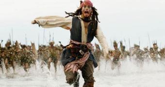 Pirataria de games no Brasil ainda é alarmante