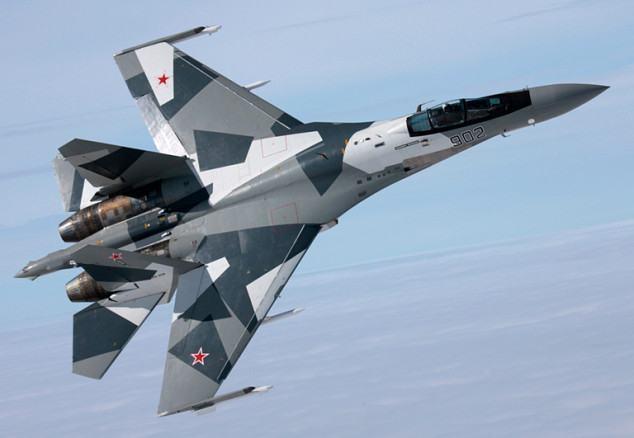 Su-35S-KnAAPO-2P-1S