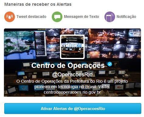 twitter-alertas-operacoes-rio